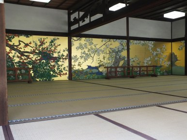 Chishaku-in - Kyoto - 5