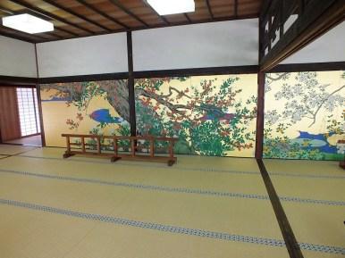Chishaku-in - Kyoto - 7