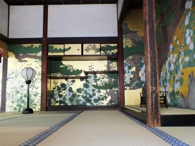 Chishaku-in - Kyoto - 8