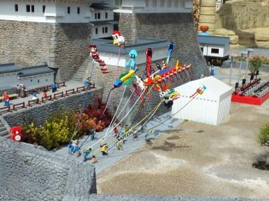 Legoland Japan - Nagoya - 2018 - 22