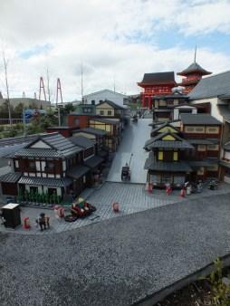 Legoland Japan - Nagoya - 2018 - 43