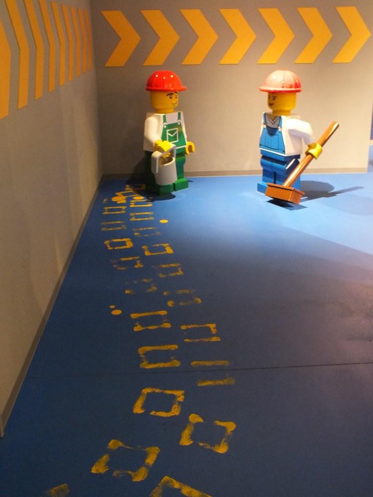 Legoland Japan - Nagoya - 2018 - 56