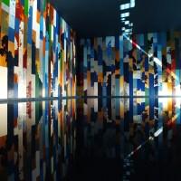 Triennale de Setouchi 2019 - Informations Pratiques & Conseils