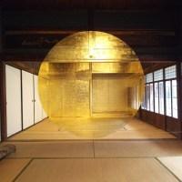 Triennale de Setouchi 2019 - Troisième Partie - Shodoshima