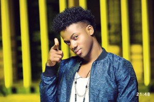 Korede Bello Makes Stunning Comeback With Sexy New Look