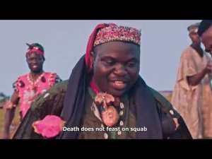 DOWNLOAD: Olokiki Oru (The Midnight Sensation) PART 2 – Latest 2020 Yoruba Action Movie