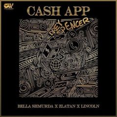 Bella Shmurda ft Zlatan – Cash App