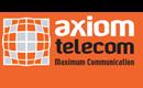 Axion Telecom