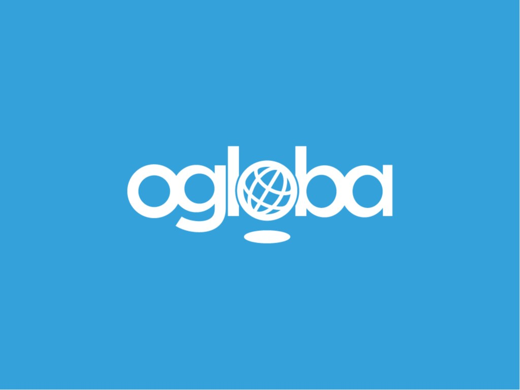 Introducing Ogloba