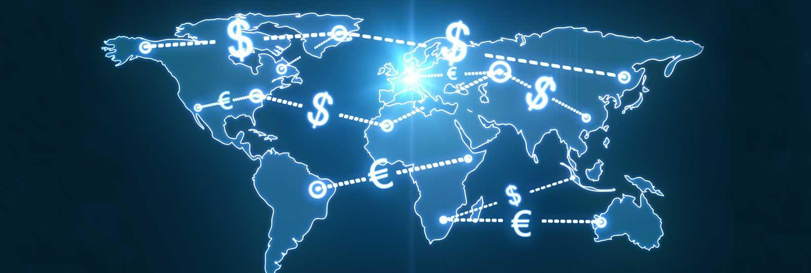 money-transfert-solution