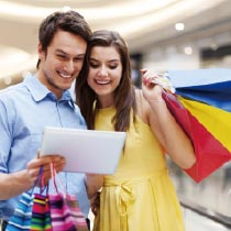 Omni-Channel: Providing An Enhanced In-Store Customer Experience