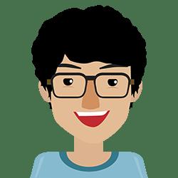 Angel – Software Engineer
