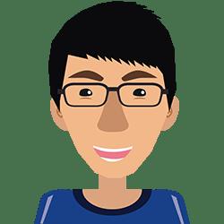 Wei – Software Engineer