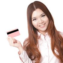 Affinity Card Programs