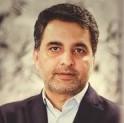 Asim Tariq