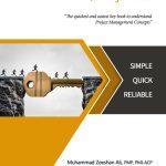 Front_ebook_PMP_Ebook