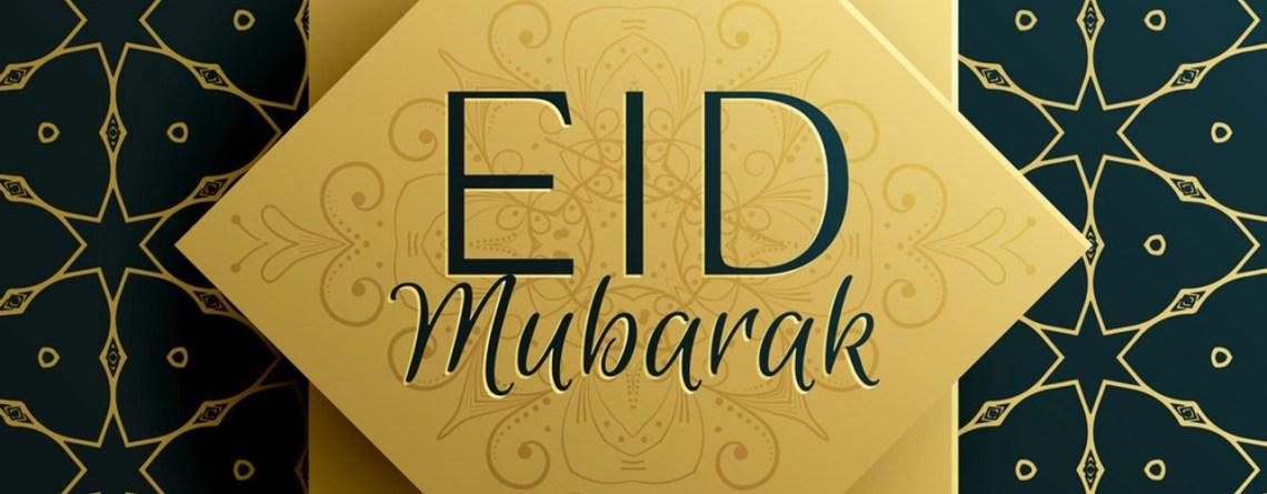 EID 2020