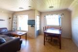 Ogna camping hytte 16_04052020_DSC2446