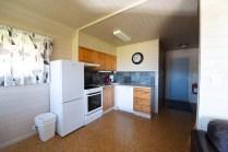Ogna camping hytte 16_04052020_DSC2452