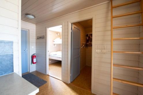 Ogna camping hytte 16_04052020_DSC2463