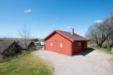 Ogna camping hytte 17_04052020_DSC2516