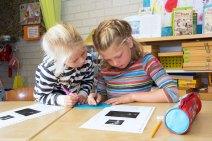 OGO_ontwikkeling_gericht_onderwijs_vereniging_meisjes.png