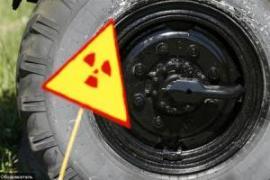 """Сьогодні - річниця аварії на японській АЕС """"Фукусіма"""""""