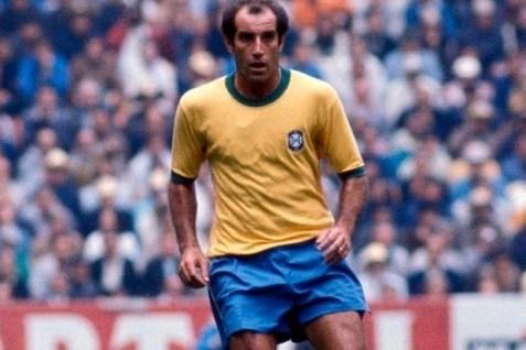 Gerson :: Gérson de Oliveira Nunes ::