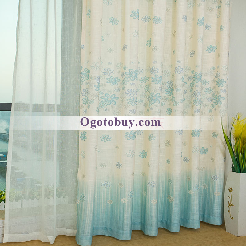 white blue curtains bedroom. bedroom blue colour bedroom idea with,