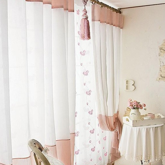 sheer curtains bedroom. curtains company white sheer curtains for,