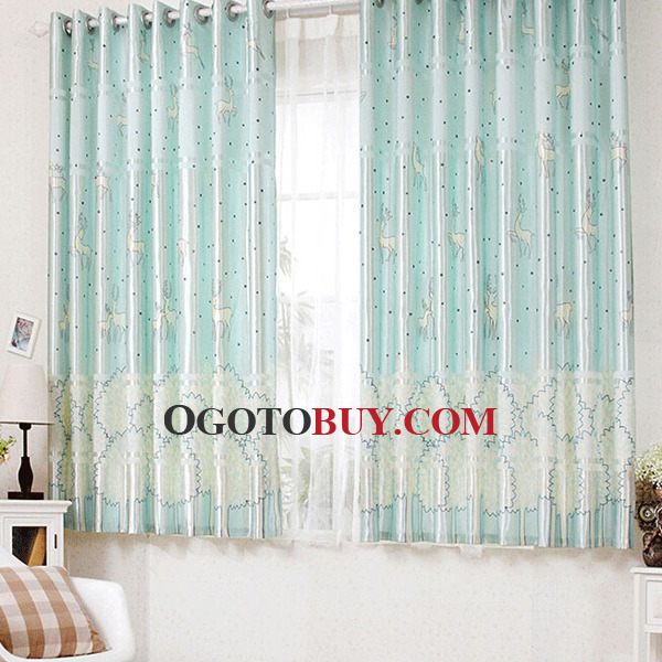 light blue bedroom images. light blue curtains bedroom horse tree,