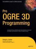 proogre3dcover_small