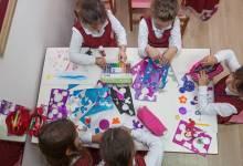 Photo of Okul Öncesi Gelişim Raporu Örnekleri