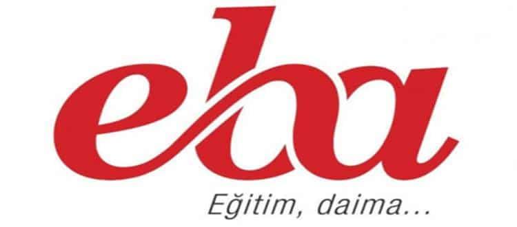 EBA Canlı Ders Saatleri Güncellendi. 22 Eylül itibari ile Yeni Eba Canlı Ders Saatleri