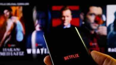 Photo of Netflix, mayıs ayında yayınlanacak içerikleri açıkladı