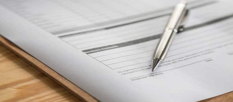 Özel Eğitim Değerlendirme Kurulu Rapor Sürelerinin Uzatılması