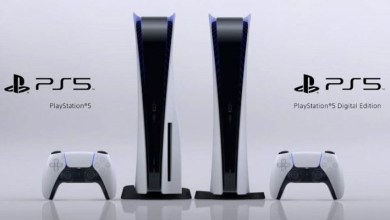 Photo of PlayStation 5'in fiyatı belli oldu