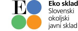 Slovenski okoljski javni sklad