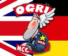 ogrimcc-logo