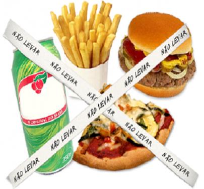 Os 10 Piores Alimentos para O Corpo Humano<dataavatar hidden data-avatar-url=http://1.gravatar.com/avatar/4384f4262bbe1521c2877dcf9b9b7c50?s=96&d=mm&r=g></dataavatar>