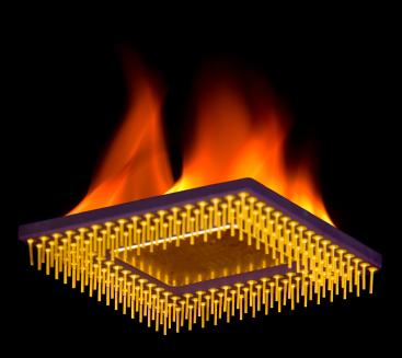 Uso intensivo de processador no MacBook Air –  No calor seu Mac pode virar um PC<dataavatar hidden data-avatar-url=http://0.gravatar.com/avatar/0db773896e9a035d69061281ac6d09a9?s=96&d=mm&r=g></dataavatar>