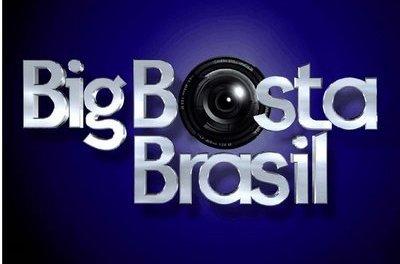BBB – Big Brother Brasil: O Estupro em Cadeia Nacional<dataavatar hidden data-avatar-url=http://1.gravatar.com/avatar/4384f4262bbe1521c2877dcf9b9b7c50?s=96&d=mm&r=g></dataavatar>