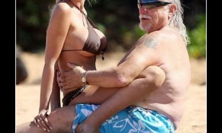 Descubra quem é o milionário da foto:<dataavatar hidden data-avatar-url=http://1.gravatar.com/avatar/4384f4262bbe1521c2877dcf9b9b7c50?s=96&d=mm&r=g></dataavatar>