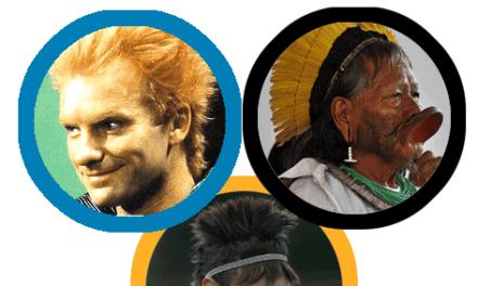 Revelações nas Olimpiadas de Londres – A origem de Neymar<dataavatar hidden data-avatar-url=http://1.gravatar.com/avatar/4384f4262bbe1521c2877dcf9b9b7c50?s=96&d=mm&r=g></dataavatar>