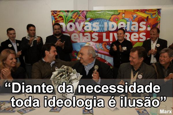Festa na floresta eleitoral em Curitiba<dataavatar hidden data-avatar-url=http://1.gravatar.com/avatar/4384f4262bbe1521c2877dcf9b9b7c50?s=96&d=mm&r=g></dataavatar>