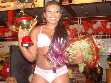 Minas realiza a 1ª edição do 'Miss Prostituta'<dataavatar hidden data-avatar-url=http://1.gravatar.com/avatar/4384f4262bbe1521c2877dcf9b9b7c50?s=96&d=mm&r=g></dataavatar>