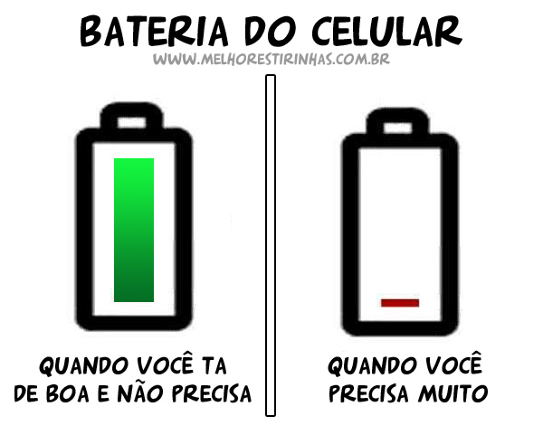 A bateria do seu celular Android não dura?<dataavatar hidden data-avatar-url=http://1.gravatar.com/avatar/4384f4262bbe1521c2877dcf9b9b7c50?s=96&d=mm&r=g></dataavatar>