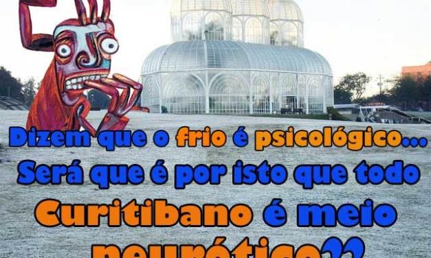 Sobre o frio e as pessoas em Curitiba…<dataavatar hidden data-avatar-url=http://1.gravatar.com/avatar/4384f4262bbe1521c2877dcf9b9b7c50?s=96&d=mm&r=g></dataavatar>