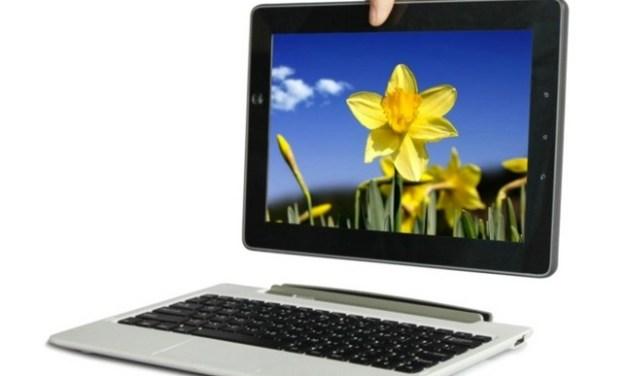 Transforme seu Galaxy S3 ou S4 em um tablet ou laptop<dataavatar hidden data-avatar-url=http://1.gravatar.com/avatar/4384f4262bbe1521c2877dcf9b9b7c50?s=96&d=mm&r=g></dataavatar>