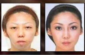 Chinês processa ex-mulher por ser feia e ter lhe dado filhos feios<dataavatar hidden data-avatar-url=http://0.gravatar.com/avatar/0db773896e9a035d69061281ac6d09a9?s=96&d=mm&r=g></dataavatar>
